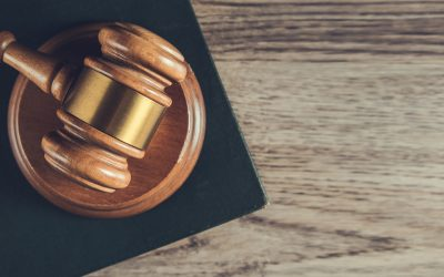 Provvedimenti sui minori con doppia cittadinanza:: decide il giudice dello stato di residenza abituale