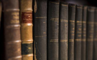 Kaufvertrag vom Bauträger nur mit notariellem Vorvertrag möglich