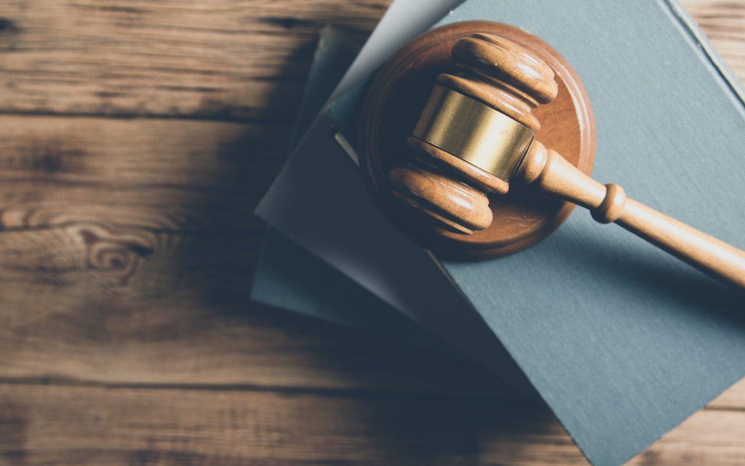29 Convegno Coordinamento legali della Confedilizia