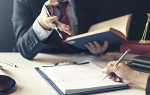 Assegno di divorzio: addio al tenore di vita?