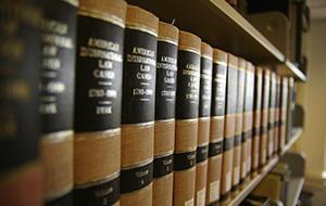Diritto Penale: TU Stupefacenti di nuovo davanti alla Consulta